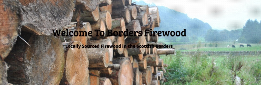 borders firewood