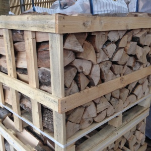 kiln dried logs 003