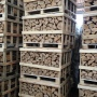 kiln dried logs 004
