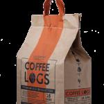 coffee-logs-cutout-1