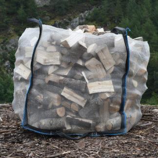 Cubic Meter Bags (1m x 1m x 1m)