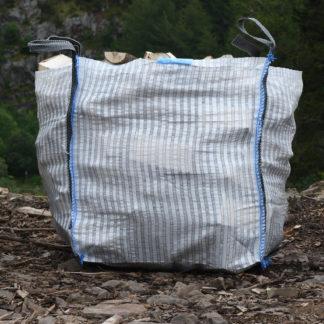 Half Bags (80cm x 80cm x 80cm)