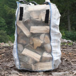 Quart Bags (48cm x 48cm x 87cm)